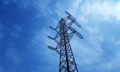 energia-ilektrismos