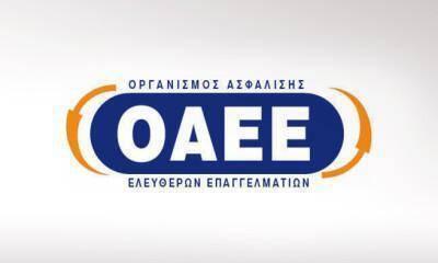 oaee3