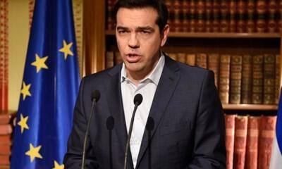 tsipras1435865916