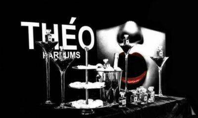 theoparfums