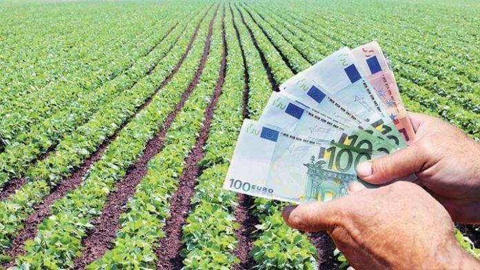 Αποτέλεσμα εικόνας για 70 εκατομμύρια ευρώ για 5.000 μικροκαλλιεργητές σε ολόκληρη τη χώρα
